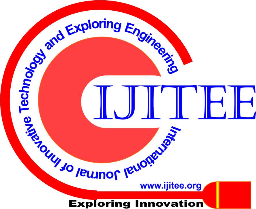 volume 6 archives international journal of innovative technologyvolume 6 archives international journal of innovative technology and exploring engineering(tm)
